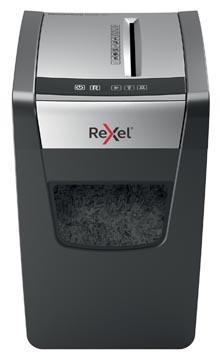 Rexel Momentum X312-SL Slimline papiervernietiger