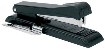 Bostitch nietmachine B8R zwart