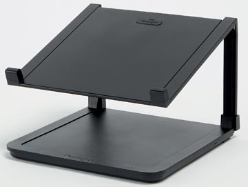 Kensington SmartFit Laptopverhoger zonder oplaadplatform